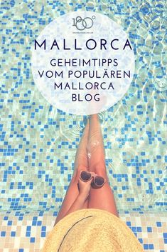 Visit the post for more. Deia Mallorca, Hotel Mallorca, Hotel Am Strand, Travel Report, Balearic Islands, Travel Companies, Great Restaurants, Beach Club, Shopping Hacks