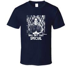 Church Lady T Shirt