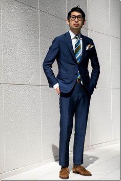 Slim Fit NEXT suit | Boys Fashion | Pinterest | Shops, Uk online ...