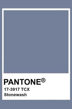 Paleta Pantone, Pantone Blue, Pantone Colour Palettes, Pantone Color, Pantone Tcx, Paint Color Schemes, Colour Pallete, Paint Colors, Pantone Swatches