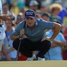 Golf Tips: Golf Clubs: Golf Gifts: Golf Swing Golf Ladies Golf Fashion Golf Rules & Etiquettes Golf Courses: Golf School: Famous Golf Courses, Public Golf Courses, New Golf Clubs, Golf Channel, Best Club, Play Golf, Golf Carts, Ladies Golf, Golf Tips