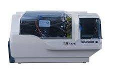 Descargar Driver Para Impresora Zebra P330i Gratis