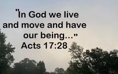 """GOD Morning from, Trinity TX Today is Thursday 9-30-2021 Day 273 in the 2021 Journey Make It A Great Day, Everyday! Go with God Today's Scripture: Deuteronomy 31:8; Acts 17:28; (NKJV) And the Lord, He is the One who goes before you. He will be with you, He will not leave you nor forsake you; do not fear nor be dismayed."""" Acts 17:28 for in Him we live and move and have our being, as also some of your own poets have said, 'For we are also His offspring.' Deuteronomy 31 8, Psalms, Scripture For Today, Today's Scripture, Psalm 118, Do Not Fear, Acting, Lord, Jan 1"""