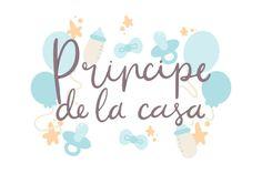Branding Design, Logo Design, Accounting Logo, All Craft, Baby Boutique, Love Is Sweet, Design Crafts, Baby Boy Shower, Business Card Design