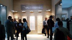 Livingstone Radiators - stand  #design #interiordesign #furniture #radiators #radiatori #arredobagno #madeinitaly