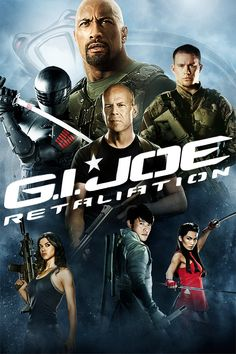G.I. Joe: Retaliation Film 2013   11171817_800.jpg