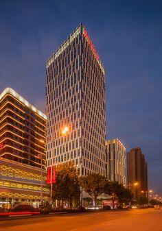 led lighting,led controlling system manufacturer