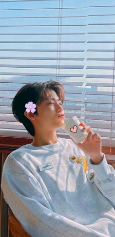 Jaehyun Nct, Lines Wallpaper, Korean Boys Ulzzang, Nct Dream Jaemin, Lucas Nct, Jisung Nct, Aesthetic Indie, Na Jaemin, Cute Korean
