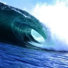 waves :)