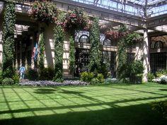 1280px-Indoor_Conservatory,_Longwood_Gardens.JPG (1280×960)