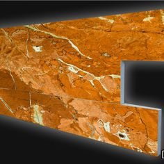 DP945 Mermer Görünümlü Dekoratif Duvar Paneli - KIRCA YAPI 0216 487 5462 - Dekoratif duvar paneli mermer görünümlü, Dekoratif köpük mermer görünümlü, Dekoratif panel, Dekoratif panel fiyatı, Dekoratif panel fiyatları, Dekoratif strafor kaplama mermer görünümlü, Mermer görünümlü, Mermer görünümlü dekoratif duvar paneli, Mermer görünümlü dekoratif duvar paneli bauhaus, Mermer görünümlü dekoratif duvar paneli firması, Mermer görünümlü dekoratif duvar paneli fiyatları Bauhaus, Painting, Art, Art Background, Painting Art, Kunst, Paintings, Performing Arts, Painted Canvas