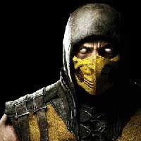 Mortal Kombat X Mod Apk 1 21 0 Hack Mortal Kombat X Mortal Kombat Mortal Combat