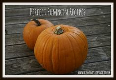 Get your hands on a customizable Pumpkin postcard from Zazzle. Find a large selection of sizes and shapes for your postcard needs! Pumpkin Recipes, Fall Recipes, Winter Food, Fall Winter, Autumn, Thanksgiving Invitation, Yummy Food, Delicious Recipes, Pretty