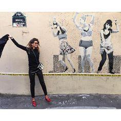 Luisa Fernanda Espinosa @luisafere Instagram photos | Websta