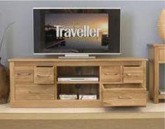 build tv unit google search oak tv cabinet wooden living room furniture dvd