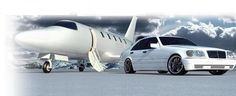 this article outlines the benefits of hiring a Logan Airport Limo service