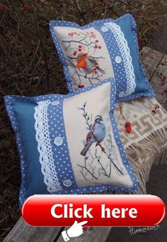 Crazy Patchwork Pillow Quilt Blocks 55 Ideas 35 pillow decoration trend now patchwork pillow almofada pillow - picture Pillow Deco Trend Now Patchwork Pillow almofada Cushion - almofada DekoTrend . How To Make Pillows, Diy Pillows, Decorative Pillows, Cushions, Throw Pillows, Pillow Ideas, Patchwork Cushion, Quilted Pillow, Patchwork Quilting