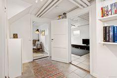 Oversized Mirror, Divider, Places, Room, Furniture, Home Decor, Bedroom, Decoration Home, Room Decor
