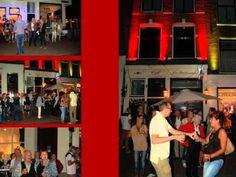 2013 Zwanefestival https://youtu.be/_h7MraY3fK0  #Amsterdam #Prinsengracht #Mensen #Gracht #Zingen #Cafe #DeTweeZwaantjes #Zwanenfestival