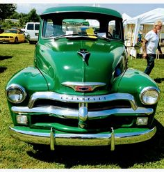 Chevy 3100, Chevy Pickup Trucks, Classic Chevy Trucks, Gm Trucks, Chevy Pickups, Chevrolet Trucks, Cool Trucks, Vintage Pickup Trucks, Antique Trucks