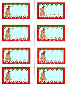 Cachey Mama's World of Learning: Hot Cocoa Craft and Cheeseball Recipe Blank Labels, Cheese Ball Recipes, Grandparent Gifts, Cocoa, Templates, Holiday Decor, Paper, Christmas, Interesting Recipes