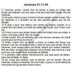 Pin De Ricardo Weingart Em Biblia Sagrada Portugues