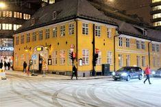 Oslo Yeme İçme Rehberi: Norveçli Balıkçılar, Ensenizdeyiz!  Oslo ile aramız bir iyi, bir iyi sormayın. Daha önce İzlanda gezisi öncesinde kavuşmuş, şimdi de Tromso gezisi öncesi biraz kaynaştık ve he...  #Balıkçılar #Ensenizdeyiz #İçme #Norveçli #Oslo #Rehberi #Yeme #gezi