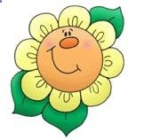 Desgarga gratis los mejores gifs animados de flores. Imágenes animadas de flores y más gifs animados como angeles, gracias, animales o nombres