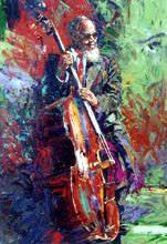 Resultado de imagen de nenad mirkovich paintings
