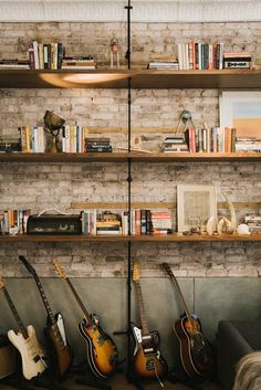 Raad owner and principal James Ramsey designed the 19th Century Tribeca Loft he shares with his partner Jen Blumin, who contributed ideas. The couple carefully preserved the original details, such as old windows, tin ceilings, and brick walls,...