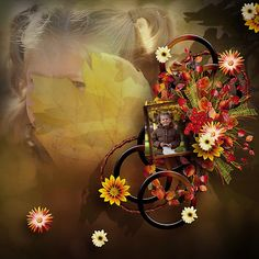 *** NEW ***  Autumn Is On It's Way by Ilonkas Scrapbook Designs  http://www.digiscrapbooking.ch/shop/index.php?main_page=product_info=22_188_id=12227  http://coolscrapsdigital.com/10047-designer-s-list-10047-ilonka-s-scrapbook-designs-c-1_473/autumn-is-on-it-s-way-by-ilonkas-scrapbook-designs-p-17043