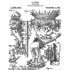 Some famous magicians were also known for other accomplishments and achievements outside the world of magic. Harry Houdini Patent holder (diving suit); founder of Houdini Pictures Corporation; pilot Howard Thurston Patent holder (anti-snoring device) Chung Ling Soo Owner of a toy airplane factor John Neville Maskelyne Patent holder (pay toilet) George Melies Inventor of many early motion picture special effects and techniques (magictricks.com)…