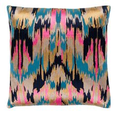 Megan Fashion Beauty LV Zippered Pillow Case Cushion Cover 16x24 inch Cover Decorative Square Accent Pillow Case