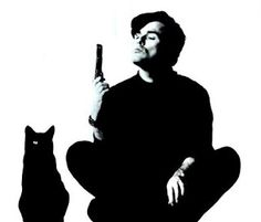 Billy Mackenzie, Singer, Dog-breeder, MY favourite male voice ever: William, it was really something. Music Magpie, Hi Brother, 80s Music, Cat People, Music Photo, Dundee, Post Punk, Mixtape, Music Bands