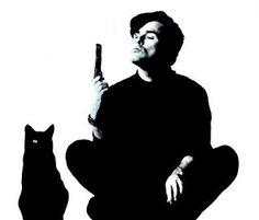 Billy Mackenzie, Singer, Dog-breeder, MY favourite male voice ever: William, it was really something...