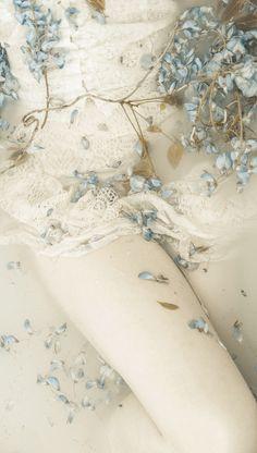 Inner Gardens | by Vivienne Bellini ( VivienneB )