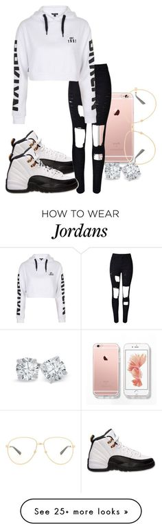 Gucci and Topshop Dope Outfits, Swag Outfits, Winter Outfits, Summer Outfits, Casual Outfits, School Outfits, Teen Fashion, Fashion Outfits, Womens Fashion
