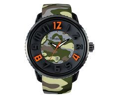 Reloj Tendence T0430030 - NOW: 154€ - www.derett.com