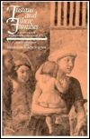 Tuscans and Their Families: A Study of the Florentine Catasto of 1427