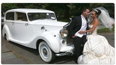 wedding limo www.roslynlimo.com Wedding Limo Service, Antique Cars, Vintage Cars