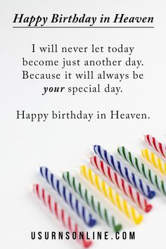 Birthday Wishes For Grandma, Happy Birthday Nephew Quotes, Birthday Wishes In Heaven, Happy Heavenly Birthday, Happy Birthday Status, Happy Birthday Wishes Quotes, Just For Today Quotes, Mom In Heaven Quotes, Heaven Poems