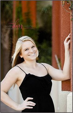 Fort-Walton-Beach-Senior-Portrait-Photography