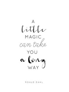 New quotes christmas love sayings Ideas Short Christmas Quotes, Xmas Quotes, New Quotes, Inspirational Quotes, Christmas Is Coming Quotes, Christmas Quotations, Motivational, Fairy Quotes, Magic Quotes