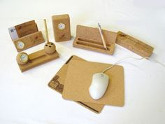 moulded-cork-products
