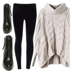 """night before Halloween costume"" by volleyballspikr ❤ liked on Polyvore featuring Steve Madden"