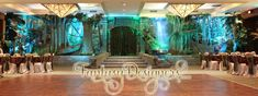 Image result for mayan prom theme Sweet Fifteen, Sweet 16, Enchanted Forest Prom, Jungle Theme, Quinceanera, Aztec, Homecoming, Fantasy, Reception Ideas