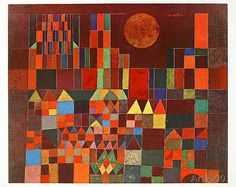 Discover Death for the Idea by abstract artist, Paul Klee. Framed and unframed Paul Klee prints, posters and stretched canvases. Paul Klee Art, Ecole Art, Canvas Prints, Art Prints, Canvas Art, Needlepoint Canvases, Needlepoint Patterns, Art Plastique, Teaching Art