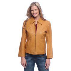 Women&39s Apparel | 30-40% Off Sportswear | Plus Fitted Pea Coat
