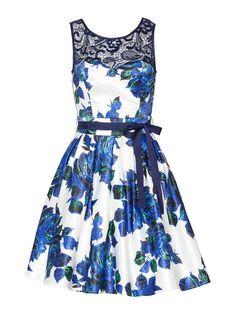 Grosvenor Dress - Dresses - Shop | Review Australia