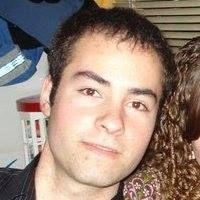 Álvaro García. Ingeniero Informático especializado en el desarrollo de aplicaciones Web. Inquieto por las nuevas tecnologías buscando siempre la solución de mejor calidad.